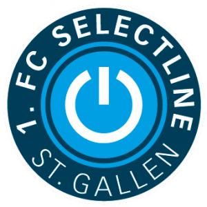 1. FC Selectline